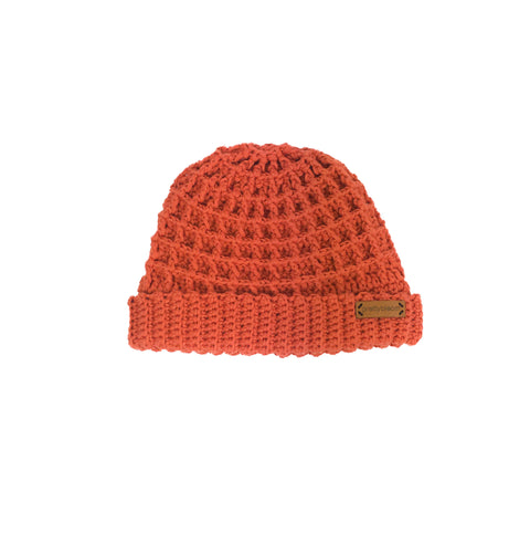 Little Orange - Hat