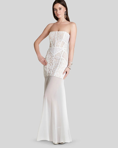 Wedding Dresses|Gowns