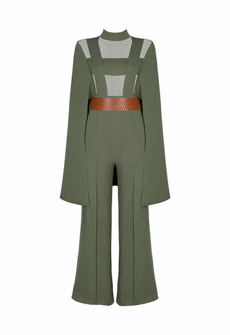 Cape Town Girl Jumpsuit for $1.88 at Posh Girl