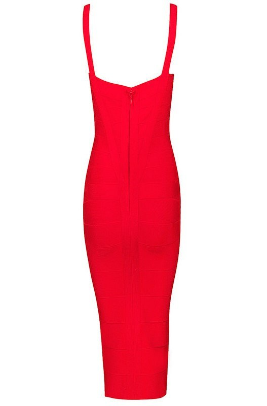 Brands,Dresses,New,Collections - Posh Girl Lolly Tank Style Bandage Dress