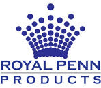 Royal Penn Products