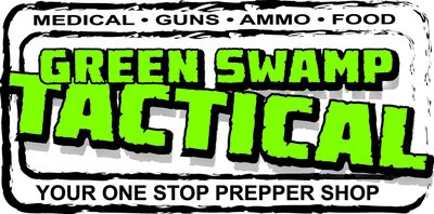 GreenSwampTactical.com