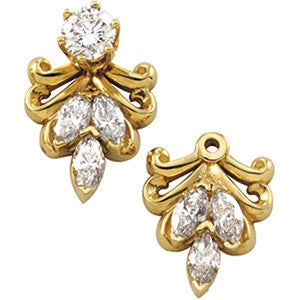 Style - Earrings