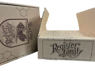 Honey Gift Baskets