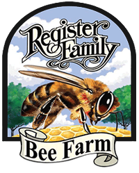 Register Family Farm