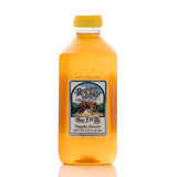 Raw Tupelo Honey - Squeeze Bottle