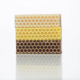 Natural Honey and Beeswax Soap