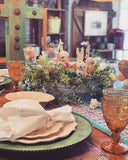 Ranch House Decor ~ Easter