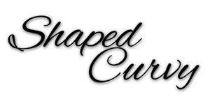 Shaped Curvy