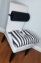Load image into Gallery viewer, U-Curve Pillow® (Boppy)