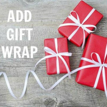 gift wrap for craft box gift subscription