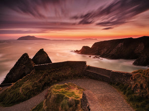 Kerry The Jewel In The Crown Of Ireland
