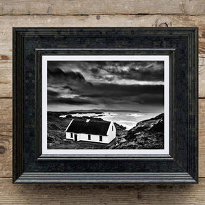 Wild Atlantic Cottage