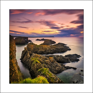 Irish Landscape Photography