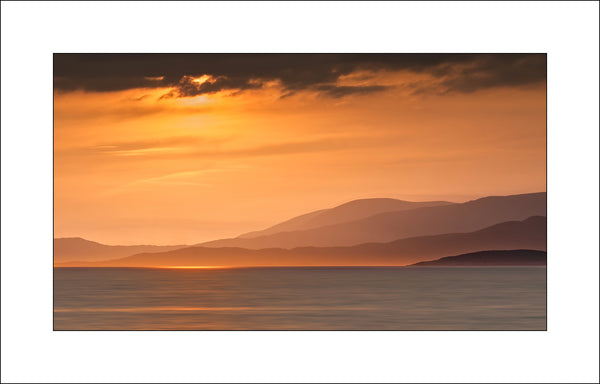 Irish Landscape Photography Beara Peninsula