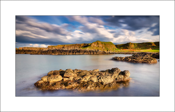 Northern Ireland Landscape Photography