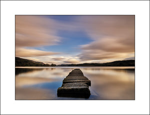 John Taggart Landscapes|Irish & Scottish Fine Art Landscape Photography
