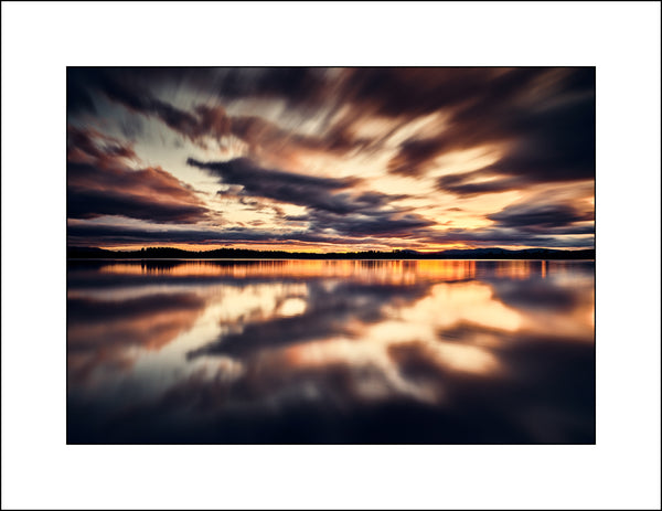 John Taggart Landscapes|Scottish Fine Art Landscape Photography