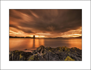 Scottish Landscape Photography