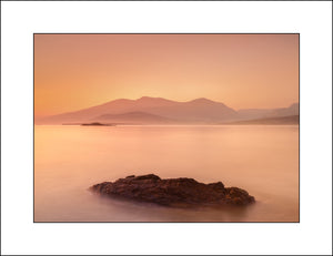 Co Kerry Landscape Photography of Ireland
