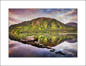 Irish Fine Art Landscape Photography|Co Kerry|John Taggart Landscapes