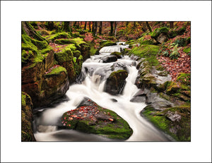 Irish Fine Art Landscape Photography|Wicklow|John Taggart Landscapes