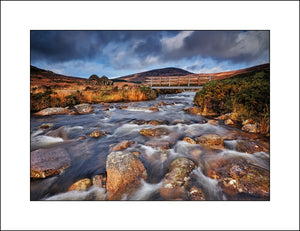 John Taggart Landscapes|Irish  Fine Art Landscape Photography|Wicklow