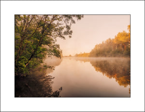 John Taggart Landscapes|Irish Landscape Photography|River Bann