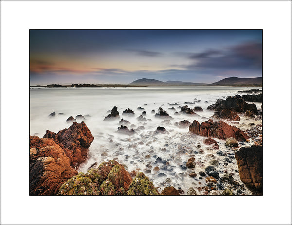 irish landscape fine art landscape photography ireland