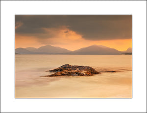 John Taggart Landscapes|Irish Fine Art Landscape Photography|Harris
