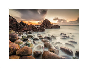 John Taggart Landscapes|Irish Fine Art Landscape Photography