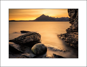 Scottish Landscape Photography|Isle Of Skye|John Taggart Landscapes