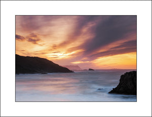 John Taggart Landscapes|Irish  Landscape Photography|Donegal