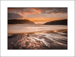 Fine Art landscape Photography at Co Kerry by John Taggart Photography