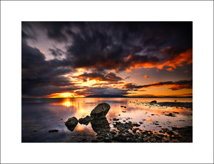 Irish Landscape Photography by John Taggart