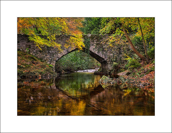Ivy Bridge Irish Landscape Photography