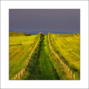 Irish Fine Art Landscape Photography