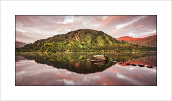 Irish Landscape Photography|Co Kerry|John Taggart Landscapes