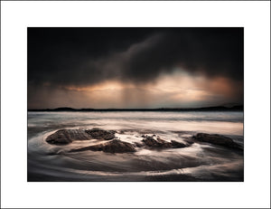 Fine Art Landscape Photography of Ireland by John Taggart|Co Kerry