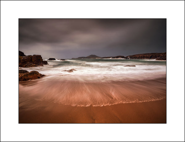 Irish landscape Photography|Cruit Island|Donegal