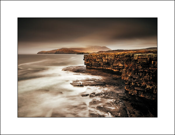 Irish landscape Photography|Donegal|John Taggart Landscapes