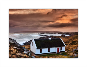 Irish landscape Photography|Donegal|John Taggart Landscapes|Cruit Island