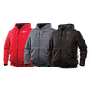 Milwaukee M12 Heated Hoodie