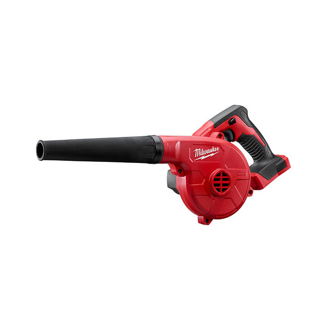 M18™ Compact Blower (Bare Tool) (SKU#0884-20)