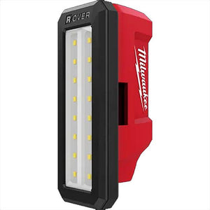 M12™ ROVER™ Service & Repair Flood Light w/ USB Charging (SKU#2367-20)