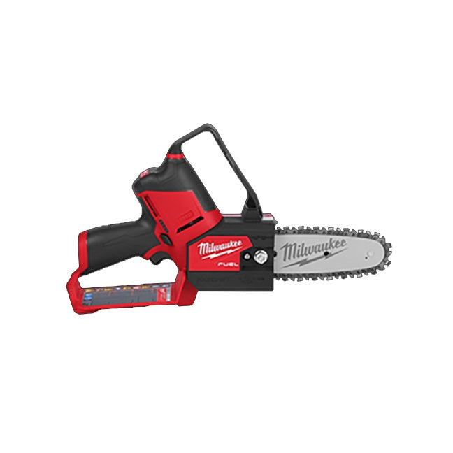 "M12 FUEL™ HATCHET™ 6"" Pruning Saw (Tool-Only) (SKU#2527-20)"