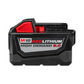 M18™ REDLITHIUM™ HIGH DEMAND™ 9.0 Battery Pack (SKU#48-11-1890)