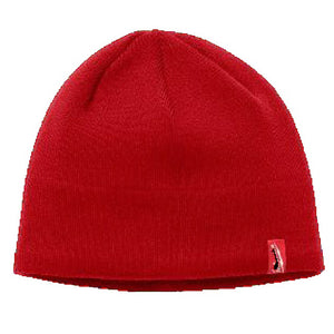 FLEECE LINED BEANIE (sku#502)
