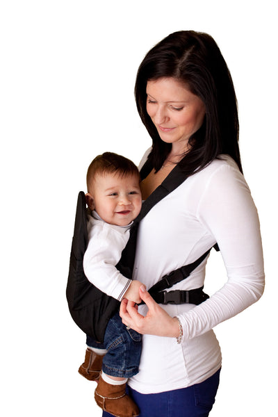Super Snuggler Soft Carrier