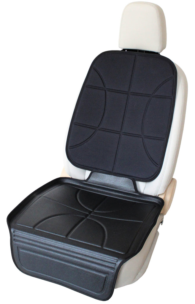 Deluxe Car Seat Protector – Jolly Jumper